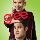 Glee: Sweet Dreams