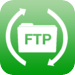 iFTP-The File Transfer, Manager and Editor