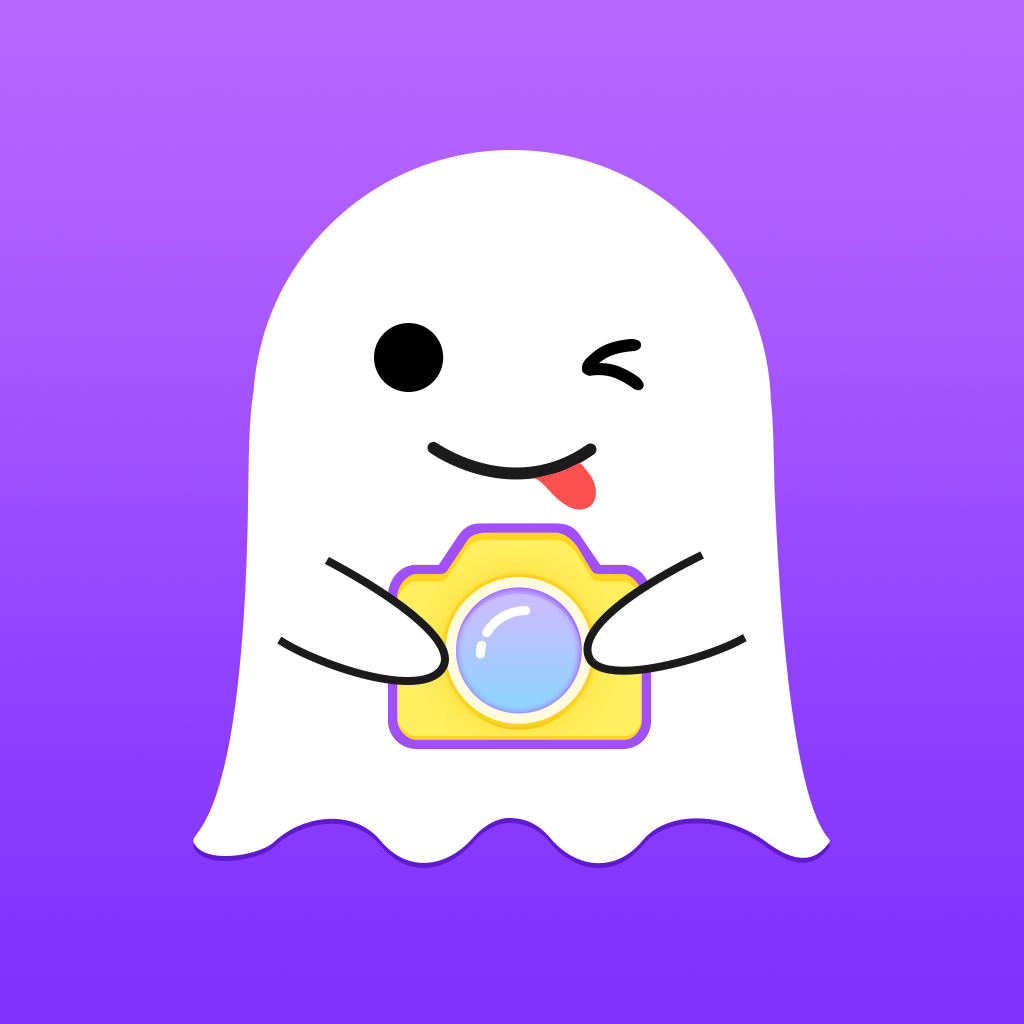 Photo Save & Upload for Snapchat - Download Images and Videos by App ...