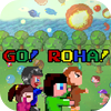 Go!Roha! The Shooter Game
