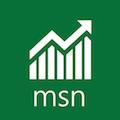 MSN マネ
